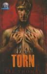 Torn - Lee Thomas