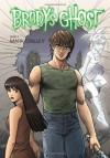 Brody's Ghost Volume 4 - Mark Crilley, Rachel Edidin