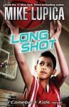 Long Shot - Mike Lupica