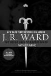 Father Mine - J.R. Ward