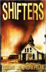 Shifters - Edward Lee, John Pelan