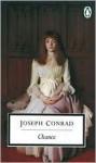 Chance - Joseph Conrad, Jacques Berthoud