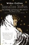 Gothic Tales of the Marquis De Sade - Wilkie Collins, Marquis de Sade