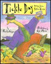 Tickle Day: Poems from Father Goose - Charles Ghigna, Cyd Moore