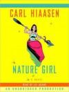 Nature Girl (Audio) - Carl Hiaasen, Lee Adams