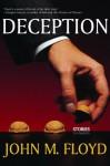 Deception - John M. Floyd