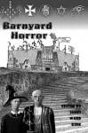Barnyard Horror - James Ward Kirk