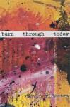 burn through today - Kevin Ridgeway