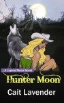 Hunter Moon - Cait Lavender