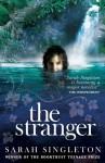 The Stranger - Sarah Singleton