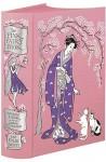 The Pink Fairy Book - Folio Society Edition (Hardback) - Andrew Lang, A.S. Byatt, Debra McFarlane