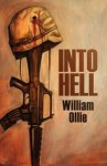 Into Hell - William Ollie