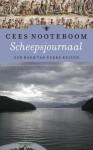 Scheepsjournaal - Cees Nooteboom, Simone Sassen