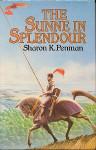 The Sunne in Splendour - Sharon Kay Penman