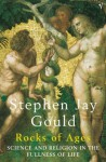 Rocks Of Ages - Stephen Jay Gould, Sj Gould