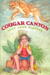 Cougar Canyon - Lucy Jane Bledsoe
