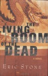 The Living Room of the Dead - Eric Stone