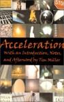 Acceleration - Tim Miller