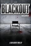 Blackout - Tom Barber