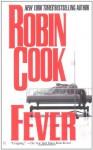 Fever - Robin Cook