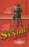 The Syndic - C.M. Kornbluth