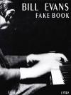 Bill Evans Fake Book - Bill Evans, Hal Leonard Publishing Corporation