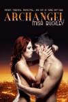 Archangel - Misa Buckley