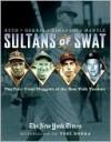 Sultans of Swat - The New York Times, Yogi Berra