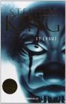 It [Eso] - Edith Zilli, Stephen King