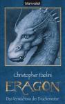 Das Vermächtnis der Drachenreiter - Christopher Paolini, Joannis Stefanidis