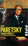 Fromme Wünsche - Sara Paretsky