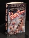 Glory Road (Mass Market) - Robert A. Heinlein