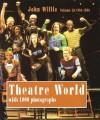 Theatre World 1995-1996, Vol. 52 - John Willis