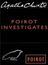 Poirot Investigates (Adobe Digital Edition) - Agatha Christie
