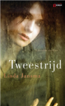 Tweestrijd - Linda Jansma