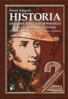 Historia 2. Od Kongresu Wiedeńskiego do I wojny światowej. Część 2 - Robert Śniegocki