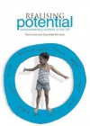 Realising Potential: Complementary Schools in the UK - Claudette Williams