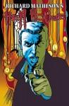 Richard Matheson's Hell House: Book 4 (Bk. 4) - Ian Edginton, Simon Fraser