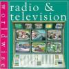 Radio & Television - Peter Lafferty, David Antram