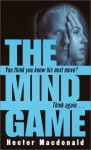 The Mind Game - Hector Macdonald