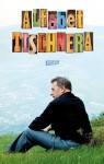 Alfabet Tischnera - Józef Tischner, Wojciech Bonowicz