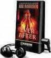Ever After - Marguerite Gavin, Kim Harrison