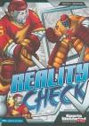 Reality Check - Nel Yomtov, Gerardo Sandoval, Benny Fuentes