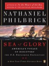 Sea of Glory (eBook) - Nathaniel Philbrick