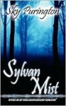 Sylvan Mist - Sky Purington