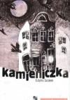 Kamieniczka - Edyta Szałek