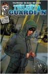 Twilight Guardian ( #1 of 4) - Troy Hickman, Sid Kotian, Bill Farmer, Troy Peteri