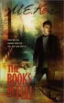 The Books of Fell - M. E. Kerr