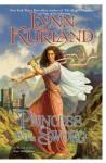 Princess of the Sword: A Novel of the Nine Kingdoms - Lynn Kurland