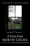More Views from North Lochs: Aimsir Eachainn - Hector Macdonald